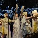 Košické Vianoce 7.12.2010