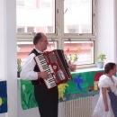ZŠ Bruselská 12.5.2004