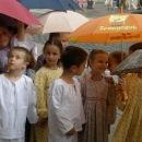 Cassoviafolkfest 26.06.2008