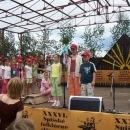 Spišské slávnosti 29.06.2008