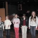 Ples seniorov 18.04.2008