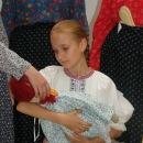 Pre rodičov 21.06.2010