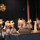 Krajská súťaž 05.05.2007