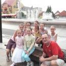 Michalovce 16.08.2008