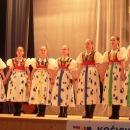 Krajská súťaž detského hudobného folklóru, Rožňava 4.5.2012