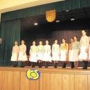 Regionálna súťaž 15.03.2008