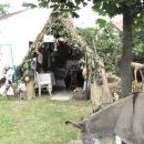 Rozhanovce 15.06.2008