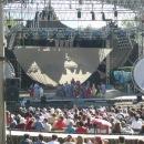 Východná 2-4.7. 2004