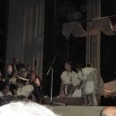 Buzica 03.06.2007
