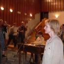 Nahrávka v rozhlase 10.10.2007