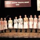 Rimavská Sobota 13.-14.6.2008