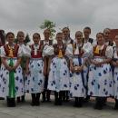 Habovka 9.-10.6.2012