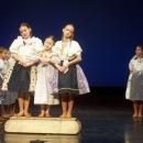 Košické folklórne dni 23.11.2008
