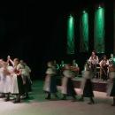 Lampášiky v Košiciach 16.12.2012