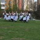 Ochutnávka zdravej školy 26.4.2012
