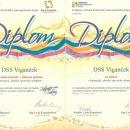 Regionálna súťaž 27.3.2012