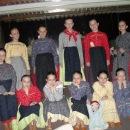 Krajská súťaž 23.04.2010