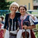 Klenovská Rontouka 29.6.2019