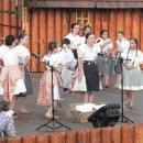 Raslavice 28.06.2008
