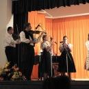Krásna 18.10.2007