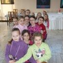 Sústredenie súboru 10.-12.2.2012