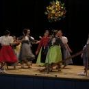 Regionálna súťaž 19.03.2005