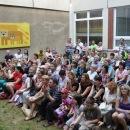 Krst CD 27.6.2012