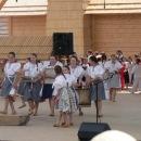 Východná 1.7. 2007