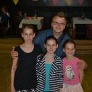 S Kremienkom v Bratislave 16.5.2015