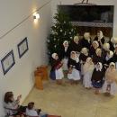 Vianoce v ÚĽUV-e 5.12.2019