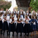 AFS Rozhanovce 28.6.2015