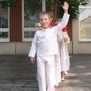 Záverečný koncert Minivigančeka 21.6.2012