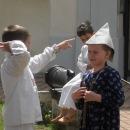 """Natáčanie """"Kapurky"""" 24.5.2012"""