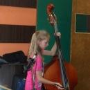 """Playback ku """"Kapurke"""" 23.5.2012"""
