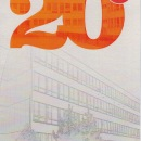 20.výročie ZŠ Bruselská 4.12.2015