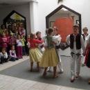 Zdravá škola 12.10.2012