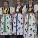 35.výročie ZŠ Požiarnicka 13.12.2012